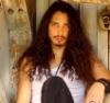axisorleans: Chris Cornell (Cash)