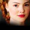 the_scandal_of_italy: ([Lucrezia] Knowing)