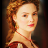 the_scandal_of_italy: ([Lucrezia] Watches (Gentle))