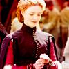 the_scandal_of_italy: ([Lucrezia] Noble Lady)