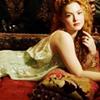 the_scandal_of_italy: ([Lucrezia] Seductive)