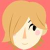 hapaxlegomenon: (aoyagi simple otgw style 17)