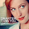 imwalde: (XF/Scully/Smart)