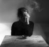 pythiamarid: (Smoke)
