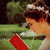 imwalde: (Labyrinth/Sarah/Book)