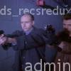 """ds_recsredux: (<lj user=""""lordessrenegade"""">)"""