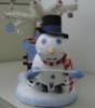 fbhjr: (Snowman)