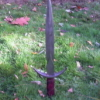 fbhjr: (Dagger)