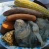 fbhjr: (Food)