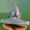 fbhjr: (Shark)