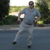 fbhjr: (Dance)