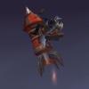 fbhjr: (Rocket)