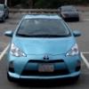 fbhjr: (Cars)