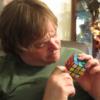 fbhjr: (Rubic)