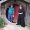 fbhjr: (Hobbits)