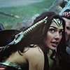 musesfool: Wonder Woman (just like a woman)