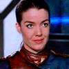 annariel: Susan Ivanova from Babylon 5 (Babylon 5, Babylon 5:Ivanova)