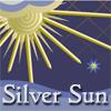 silver_sun: (Default)
