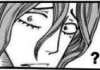 lordonisyr: (Maki?)