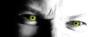 nicholas_lucien: Nick Vamped Out - Eyes (Nick 2)