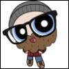 zerocharisma: cute cartoon me (Default)