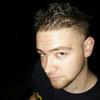 ext_157651: face (Default)