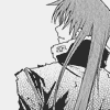 disinterested: (heroic sacrifice;)