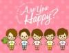 yuno90: (are you happy?)