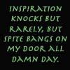 vr_trakowski: (inspiration)