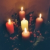 vr_trakowski: (Advent wreath)