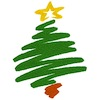 vr_trakowski: (Christmas tree)