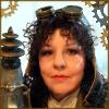 vilakins: (steampunk me)