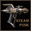 vilakins: (steampunk raygun)