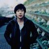 momiji_nino: (arashi, nino)