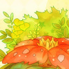 flowerofmtsilver: (Default)