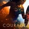 starsandsea: (Wonder Woman)