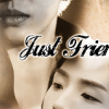 yukulicious: (just friends)