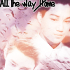 yukulicious: (all the way home)