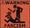 bcholmes: (fascism)