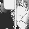 disinterested: (sociopathic hero;)