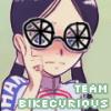 luckycricket33: (bikeeyes)