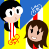 luckycricket33: (team mikiinchou)