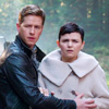 trueloved: (easycompany-ouat3x10-174)