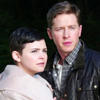 trueloved: (easycompany-ouat3x10-185)