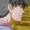 ryohji: (pic#11472615)