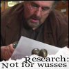 float_on_alright: artie researching (research is not for wussies)