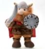 cuddlyviking: (Cuddly Viking)