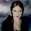 asariscientist: madalena from galavant, cap from screencapped.net (no one's as smart and hard of heart)