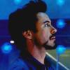 superhusbands4ever: (iron man 2, tony stark)