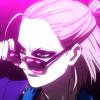 icicle33: (yurio glasses 2 wttm)